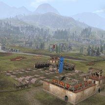 Immagini Total War Arena