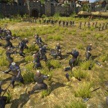 Immagini Total War Battles: Kingdom