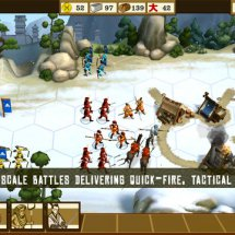 Immagini Total War Battles: Shogun