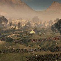 Immagini Total War: Rome II