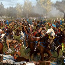 Total War: Shogun 2: disponibile il pacchetto unità elite ...