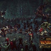 Immagini Total War Warhammer