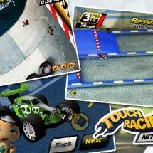 Immagini Touch Nitro Racing