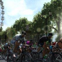 Immagini Tour de France 2013 - 100th Edition