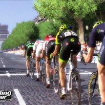 Immagini Tour de France 2015