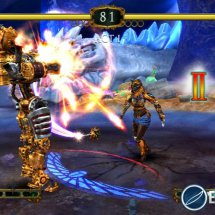 Immagini Tournament of Legends