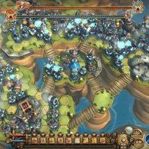 Immagini Tower Wars