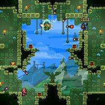 Immagini Towerfall: Ascension