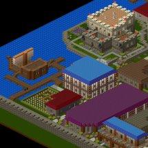 Immagini Towns