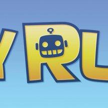 Immagini Toy Rush