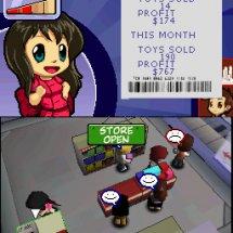 Immagini Toy Shop