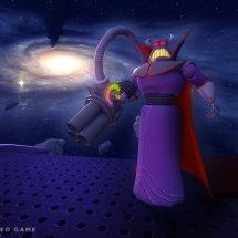 Toy Story 3: Il Videogioco