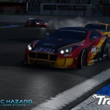 Immagini Trackday Manager