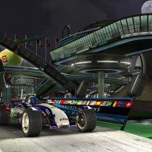 Immagini TrackMania 2: Stadium