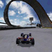 Immagini Trackmania DS