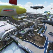 Immagini TrackMania Nations Forever