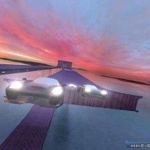 Immagini Trackmania Sunrise