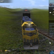 Immagini Trainz: The Complete Collection