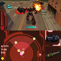 Immagini Transformers 2: La vendetta del caduto