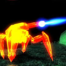 Immagini Transformers Armada