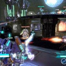Transformers: La Caduta di Cybertron