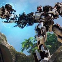 Immagini Transformers: Dark of the Moon