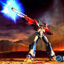 Immagini Transformers Prime