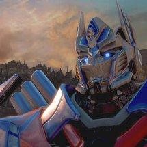 Immagini Transformers Rise of the Dark Spark