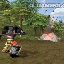 Immagini Transformers