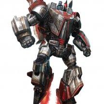 Immagini Transformers: War for Cybertron