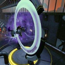 Immagini Trials Fusion