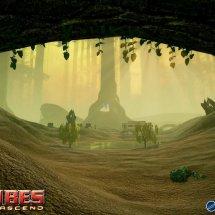 Immagini Tribes Ascend