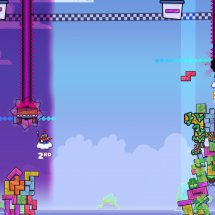 Immagini Tricky Towers