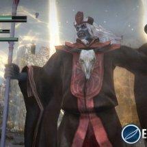 Immagini Trinity: Souls of Zill O'll
