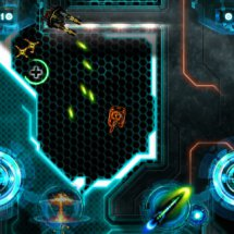 Immagini Tron Legacy - VideoGame