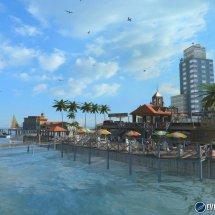 Immagini Tropico 3