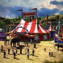 Immagini Tropico 5