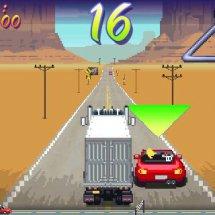 Immagini Trucker's Delight: Episode 1