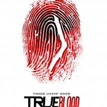True Blood - Stagione 5