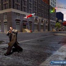 Immagini True Crime: New York City
