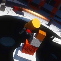 Immagini Tumble VR