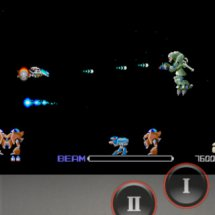Immagini TurboGrafx Gamebox