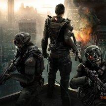 Immagini Ubisoft
