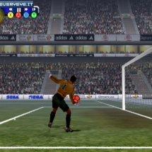 Immagini Uefa Dream Soccer