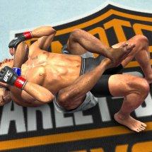 Immagini UFC 2009: Undisputed