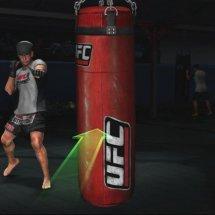 Immagini UFC Personal Trainer