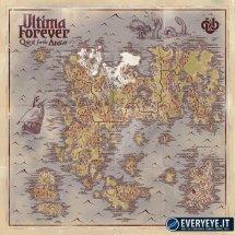 Immagini Ultima Forever