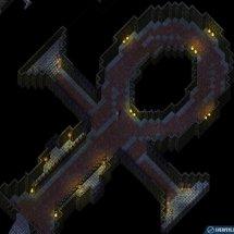 Immagini Ultima Online