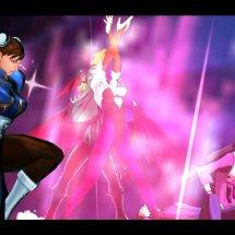 Immagini Ultimate Marvel vs Capcom 3