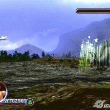Immagini Ultraman2